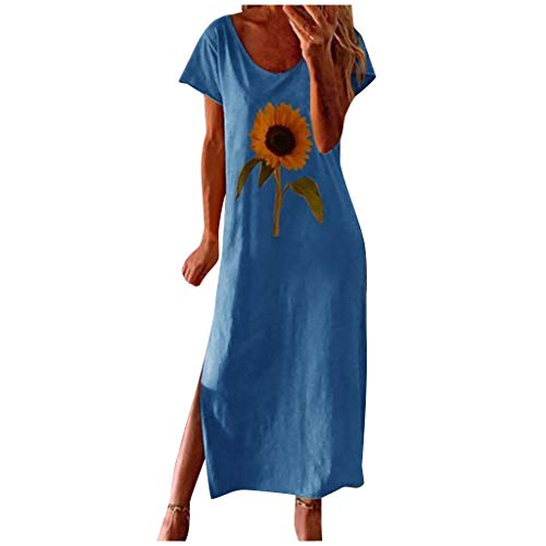 Kleider Damen Kleid Damen Sommer Brautkleid Abendkleider Sommerkleid Damen Lang Damen Kleider Sommer Sommerkleid Damen...